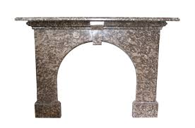 victorian fireplace ebay
