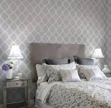 tapisserie chambre adulte les 59 meilleures images du tableau déco sur chambre