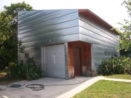 house siding home design ideas impressive modern exterior metal siding gray