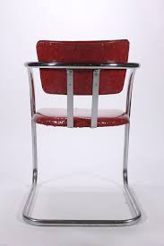 iconic chairs of 20th century seating rooftop antiques
