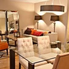 Livingroom Diningroom Combo Small Living Dining Room Combo Designs Best 10 Living Dining