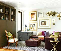 small home interior decorating interior decoration for small houses