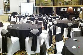 decor for winter holiday parties u2013 company dance private
