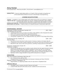 high resume template for college download books high student resume template google docs best of book