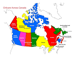 Canada On A Map Last Thumb1445104241 On Show Me A Map Of Canada World Maps