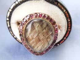 mourning ring hebrew dedicated mourning ring 1780 of mourning