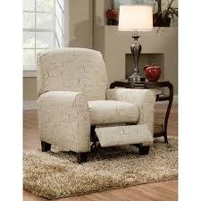 Savannah Club Chair Savannah Recliner Sam U0027s Club