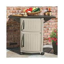 Outdoor Storage Cabinet Waterproof Small Outdoor Storage Cabinet Marvelous Outdoor Storage Cabinet