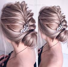 mother of the bride hairstyles 30 mother of the bride hairstyles 2017 herinterest com
