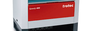speedy laser engravers