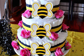cakes for baby showers 19 stunning cakes anyone can make