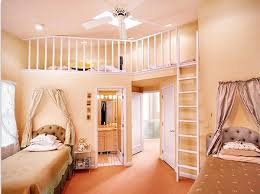 coolest teenage bedrooms teenage girls rooms inspiration 55 design ideas