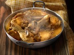 cuisiner du coq coq à la bière recette recette coq la bière et coq