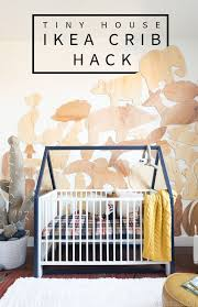 top 25 best ikea crib hack ideas on pinterest ikea co co