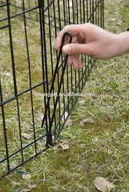 Large Rabbit Hutch With Run Folding Rabbit Hutch Run Extra Large Rabbit Chicken Run Cage Big