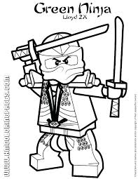 crayola printable coloring pages pictures free coloring crayola