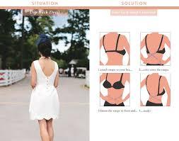 undergarment guide my must have bras u0026 underwear extra petite
