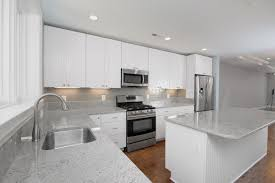 white glass tile backsplash kitchen kitchen glass tile backsplash store discount kitchen