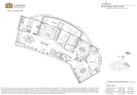 automotive floor plans the address residence lake hotel floor plans