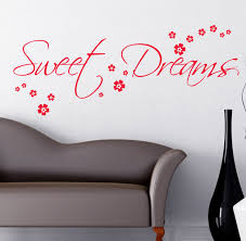 photograph of 8 bedroom wall stickers quotes ebay modern house photograph of 8 bedroom wall stickers quotes ebay modern