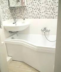 Space Saving Ideas For Small Bathrooms Space Saving Ideas For Bathrooms Small Bathroom Storage Ideas