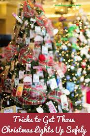 those christmas lights christmas lights card and decore