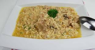 recette de cuisine camerounaise gratuit sauce pistache au gombo recette par tchop afrik a cuisine