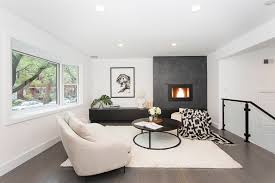 fireplace trends 5 fireplace design trends for fall 2017