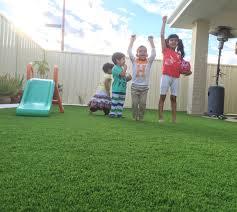artificial grass perth wa turf gurus synthetic grass specialist