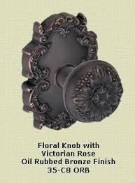 purple glass door knobs products purple glass door knobs decor ideas pinterest