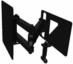 tv wall mount swing out rv tv mounting brackets tv mounting systems tvformyrv