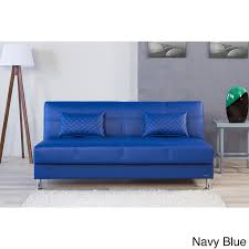 Blue Sleeper Sofa Best 25 Contemporary Sleeper Sofas Ideas On Seat