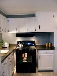 Kitchen Remodel Ideas For Mobile Homes 17 Best Mobile Home Remodeling Ideas Images On Pinterest Mobile