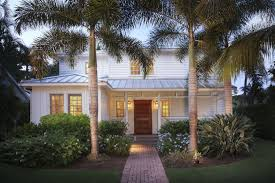 old florida style home built by daniel wayne homes this home is