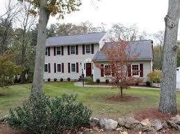 456 estate for sale salem andover ma 01845 home for sale mls 72250373