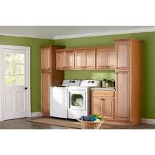 home depot kitchen furniture hampton bay kitchen cabinets