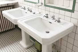 1930s bathroom design 1930s bathroom sink home design
