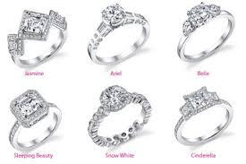 cinderella engagement ring disney princess diamond engagement rings the modern cinderella