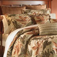 bedding sale items croscill