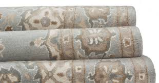 Sisal Rugs Lowes Decorating 8x10 Area Rugs 8x10 Shag Area Rug Sisal Rugs 8x10