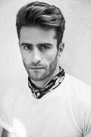 137 best haircuts for men images on pinterest fashion weeks