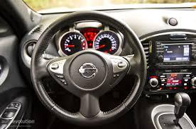 nissan juke 2017 black nissan juke review autoevolution