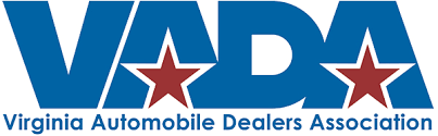 dealership virginia virginia dealer virginia automobile dealers