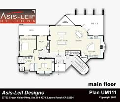 architectural floor plan door symbols home design health