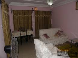 chambre meuble a louer studio meublé à louer à yaoundé djoungolo 16 500fcfa j cameroun