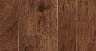 Hickory Laminate Flooring Wide Plank Handscraped Chestnut Hickory Engineered Hardwood Pergo Flooring