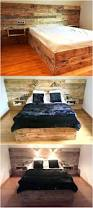 best 25 bed with headboard ideas on pinterest bed frame with