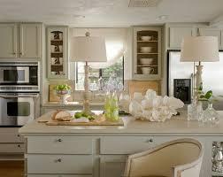 comptoir bar ikea 59 best images about meuble cuisine on stove open