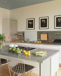 kitchen contemporary cabinets modern kitchen no upper cabinets interior design