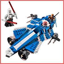10375 Compra Lego Personalizado Online Al Por Mayor De China Mayoristas